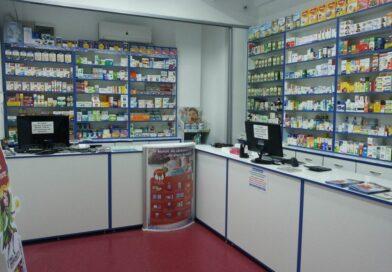 """Criza de medicamente din farmacii, întreţinută de interesele comerciale ale """"băieţilor deştepţi"""" din sănătate"""