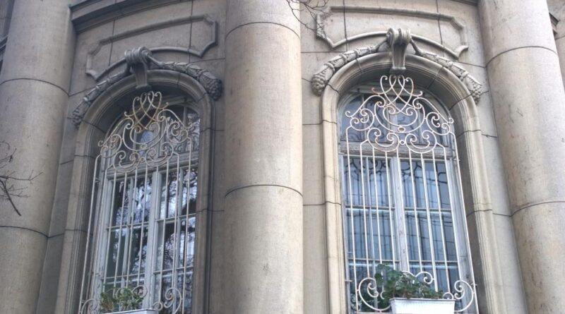 Un alt imobil de patrimoniu al Timişoarei, Vila Kimmel, sub semnul întrebării