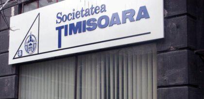"""Societatea Timișoara: """"Scutul aliaților premierului ilustrează gravitatea cangrenării clasei politice"""""""