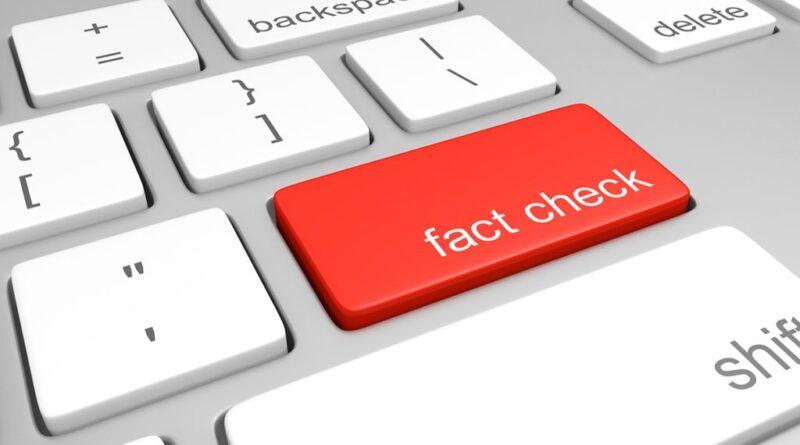 """""""Europe: check this out"""" – dezbatere referitoare la dezinformare, știri false și modalitățile de demontare a acestora, organizată de Reprezentanța Comisiei Europene în România și CRPE"""
